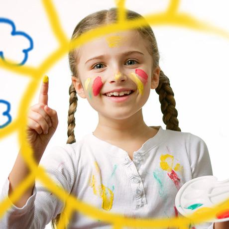 Kinder- und Jugend-Coaching- Mehr zu Nachhilfe