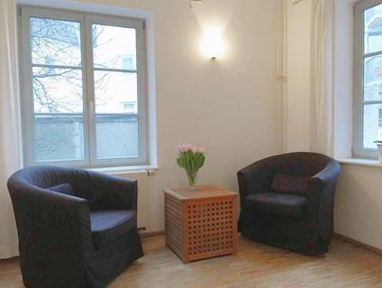 Büro für Coaching Katrin von Bechtolsheim, Kinder- und Jugend-Coach