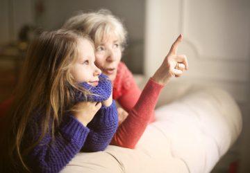Kinder-und-Jugendcoaching-Tipps-Metaphernarbeit